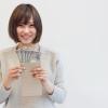 年間5万円以上節約も夢じゃない!おすすめ節電方法&アイテム